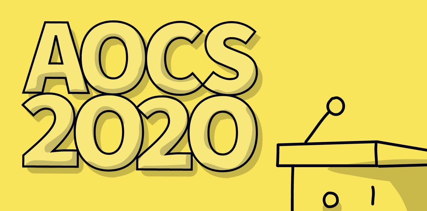 A force for change: Agents of Change Summit 2020 recap