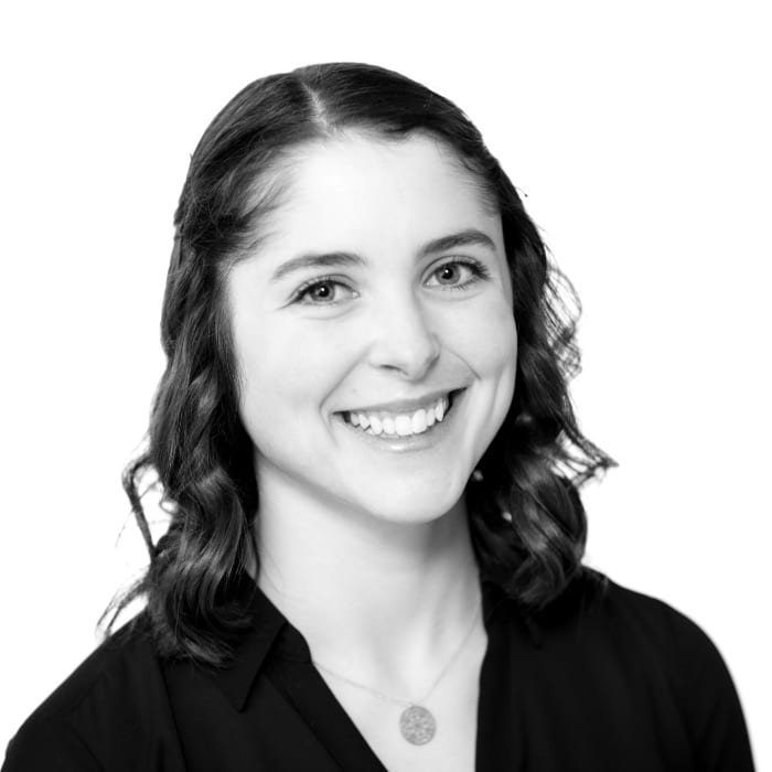Emily Davidson, Media Buyer