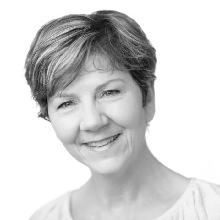 Judy Heggem-Davis