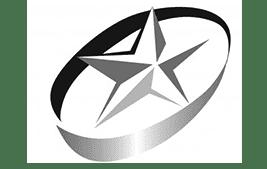 APTA AdWheel Logo