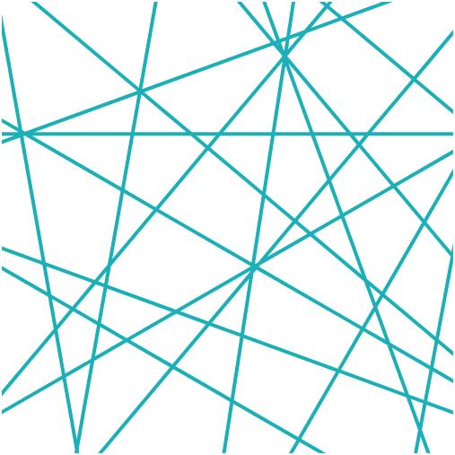 Riverfront Spokane blue and white pattern